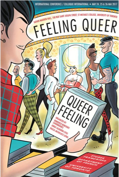 queer3